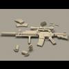 14 51 22 850 m4 rifle 06 4