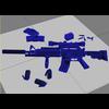 14 51 22 982 m4 rifle 07 4