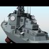 14 51 24 499 kongo class aegis destroyer 04 4