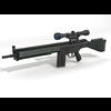 14 51 25 217 g3 assault rifle 01 4