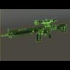 14 51 26 750 g3 assault rifle 08 4