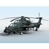 14 51 28 428 z 10 chinese attack helicopter 01 4