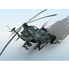 14 51 28 852 z 10 chinese attack helicopter 04 4