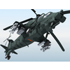 14 51 29 390 z 10 chinese attack helicopter 06 4