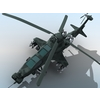 14 51 29 516 z 10 chinese attack helicopter 08 4