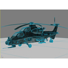 14 51 29 642 z 10 chinese attack helicopter 09 4