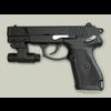 14 51 35 950 china 92 pistol 01 4