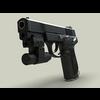 14 51 36 124 china 92 pistol 02 4