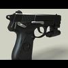 14 51 36 246 china 92 pistol 03 4