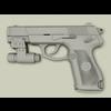 14 51 36 596 china 92 pistol 05 4