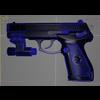 14 51 36 723 china 92 pistol 06 4