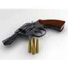 14 51 36 836 revolver 01 4