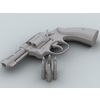 14 51 36 933 revolver 02 4