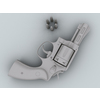 14 51 37 166 revolver 04 4