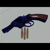 14 51 37 341 revolver 05 4