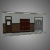 14 52 43 787 hallway persp 4
