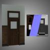 14 52 44 307 small door 4