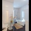 Condo Living Room 411 3D Model