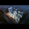 14 52 59 456 3d building 085 1 4