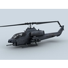 14 53 09 566 bell ah 1 cobra helicopter 01 4