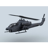 14 53 09 659 bell ah 1 cobra helicopter 02 4