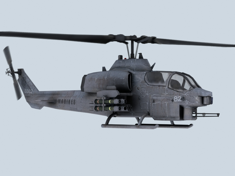 bell 47 helicopter specifications with Bell Ah 1 Cobra Helicopter 3d Model on Bell Ah 1 Cobra Helicopter 3d Model also Bell 206l Long Ranger together with Avx Would Replace Heavy Lift Chinook With Tiltrotor 424834 as well Antonov 124 as well Helicopters Mil Mi 28 vs Boeing AH 64 Apache.
