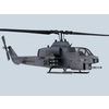 14 53 09 759 bell ah 1 cobra helicopter 03 4