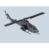 14 53 09 818 bell ah 1 cobra helicopter 04 4