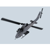 14 53 09 966 bell ah 1 cobra helicopter 06 4