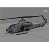 14 53 10 114 bell ah 1 cobra helicopter 08 4