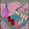 14 55 19 717 3d building 112 2 4