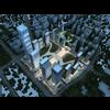 14 55 19 837 3d building 112 1 4