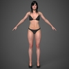 14 55 41 576 realistic young pretty girl 01 4