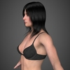 14 55 41 761 realistic young pretty girl 03 4