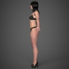 14 55 42 116 realistic young pretty girl 09 4