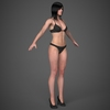 14 55 42 293 realistic young pretty girl 14 4