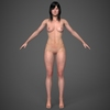 14 55 42 348 realistic young pretty girl 16 4