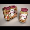 10 10 32 207 babyfood wireframe 4