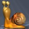 10 12 03 581 snail02 4