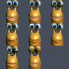 10 12 03 757 snail04 4