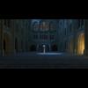 11 31 46 266 castle interior 4 4
