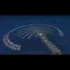 11 31 46 785 dubai palm island 1 4