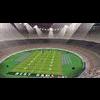 11 31 49 521 football field 1 4