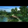 11 31 53 178 scenic bridge 1 4