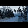 11 31 54 939 snow sence 3 4