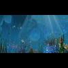 11 31 58 631 underwater world sence 2 4