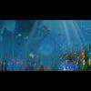 11 31 58 814 underwater world sence 3 4
