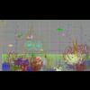 11 31 59 701 underwater world sence 10 4