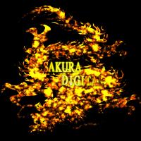 Logo dragon cover