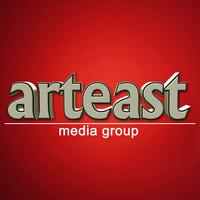 Logo 00 cover